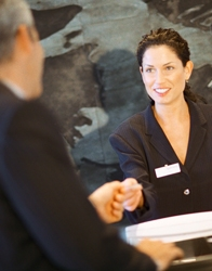 Tourisme Formation Développement entreprises Commerce Café, Hôtel, Restaurant